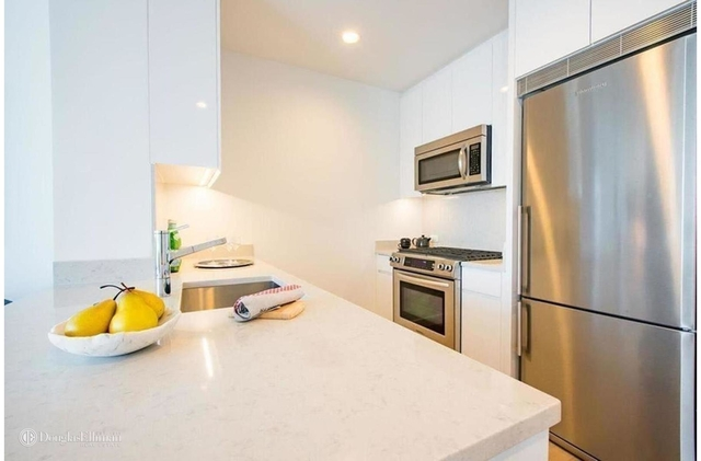 1 Bedroom, Murray Hill Rental in NYC for $7,000 - Photo 2
