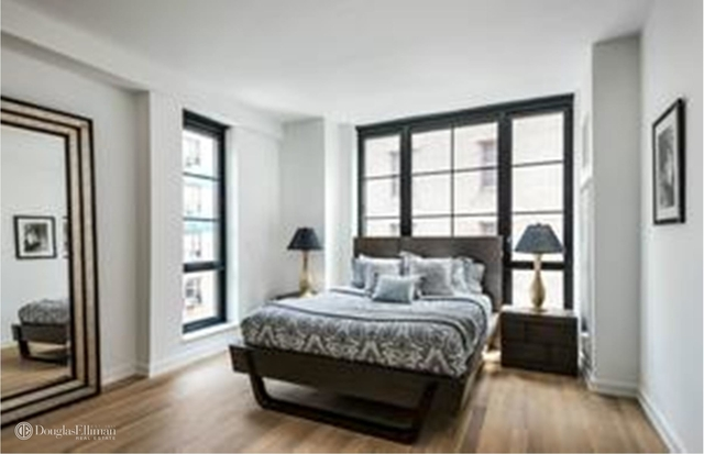 2 Bedrooms, Gramercy Park Rental in NYC for $10,000 - Photo 2