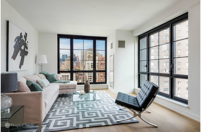 2 Bedrooms, Gramercy Park Rental in NYC for $10,000 - Photo 1