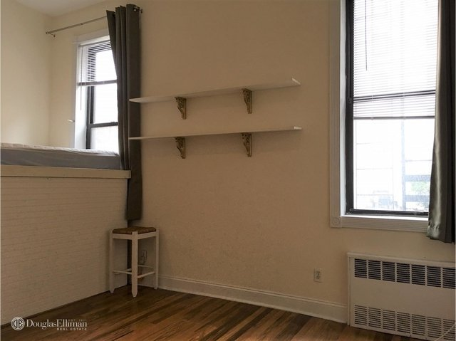 Studio, Gramercy Park Rental in NYC for $2,200 - Photo 2