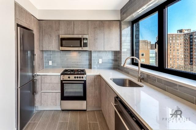 1 Bedroom, Central Harlem Rental in NYC for $2,952 - Photo 1