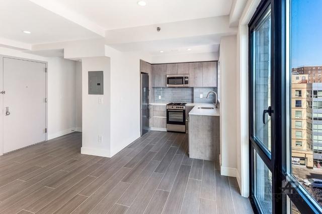 1 Bedroom, Central Harlem Rental in NYC for $2,952 - Photo 2