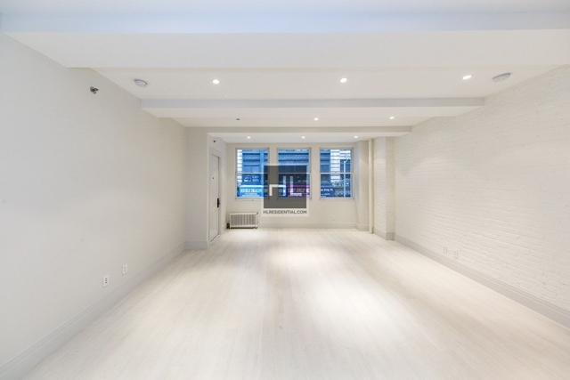 1 Bedroom, NoMad Rental in NYC for $3,833 - Photo 1