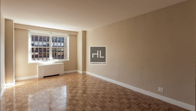 1 Bedroom, Rose Hill Rental in NYC for $3,725 - Photo 2
