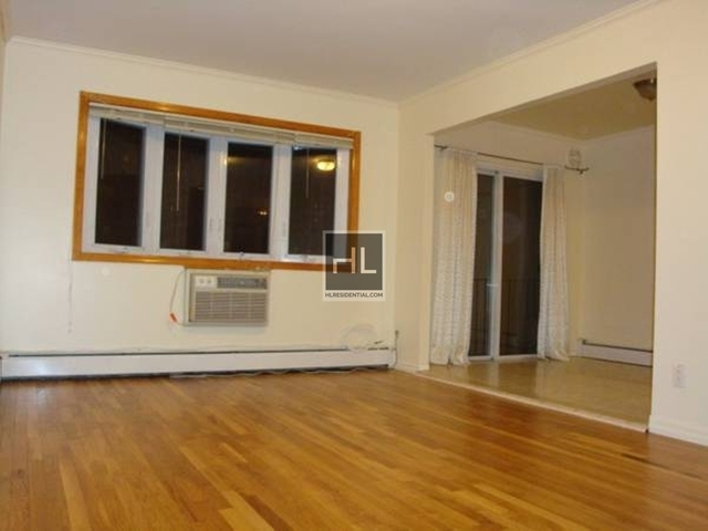 2 Bedrooms, Ditmars Rental in NYC for $2,575 - Photo 2