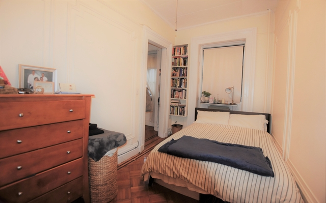 1 Bedroom, Brooklyn Heights Rental in NYC for $3,195 - Photo 2