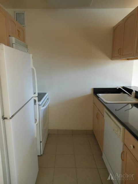 1 Bedroom, Kips Bay Rental in NYC for $3,550 - Photo 2
