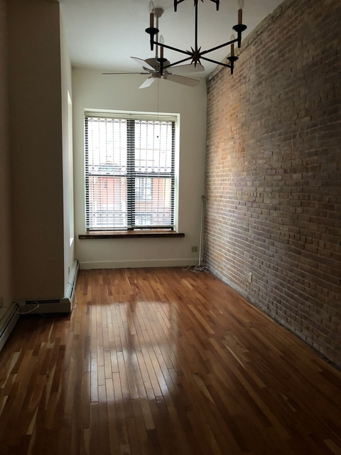 1 Bedroom, Central Harlem Rental in NYC for $2,750 - Photo 2