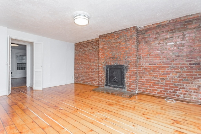 1 Bedroom, Boerum Hill Rental in NYC for $2,975 - Photo 1