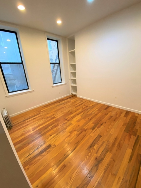 1 Bedroom, Hamilton Heights Rental in NYC for $1,899 - Photo 1