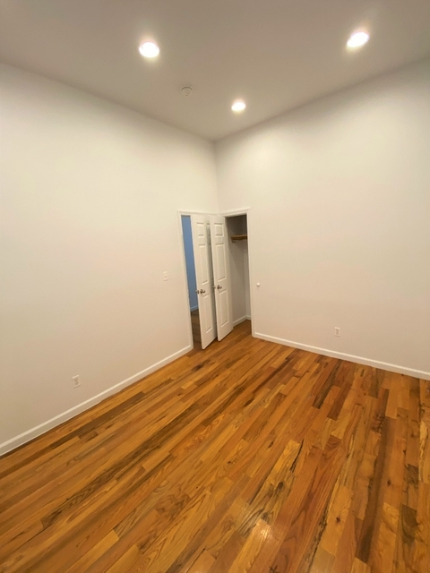 1 Bedroom, Hamilton Heights Rental in NYC for $1,899 - Photo 2