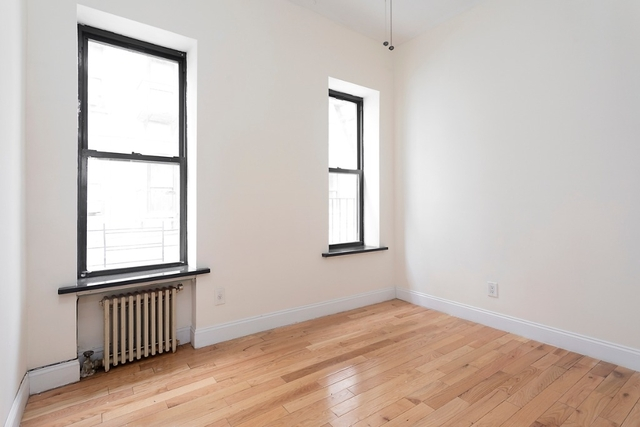 3 Bedrooms, Hamilton Heights Rental in NYC for $2,850 - Photo 2