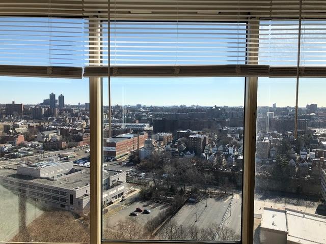 1 Bedroom, Spuyten Duyvil Rental in NYC for $1,999 - Photo 1