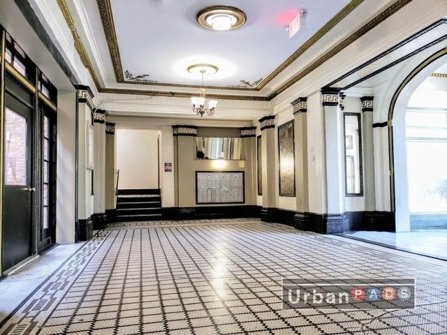 2 Bedrooms, Caton Park Rental in NYC for $2,099 - Photo 2