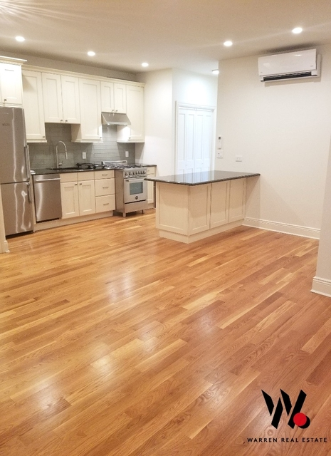 1 Bedroom, East Village Rental in NYC for $4,550 - Photo 1