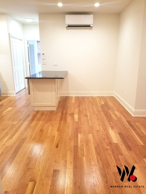 1 Bedroom, East Village Rental in NYC for $4,550 - Photo 2