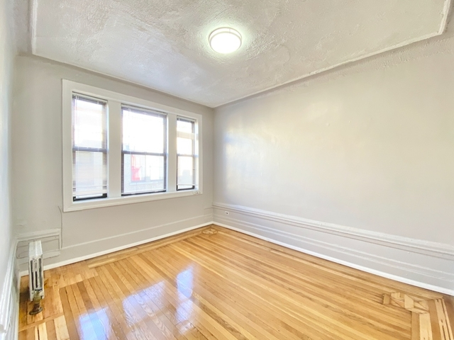 2 Bedrooms, Washington Heights Rental in NYC for $2,436 - Photo 1