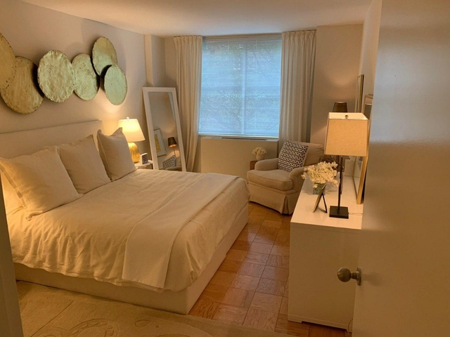 1 Bedroom, Lincoln Square Rental in NYC for $4,050 - Photo 2