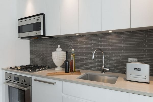 Studio, Midtown East Rental in NYC for $3,683 - Photo 2