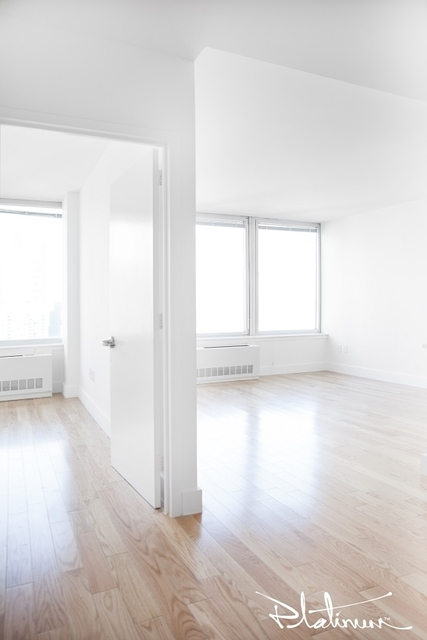 1 Bedroom, Financial District Rental in NYC for $4,200 - Photo 2