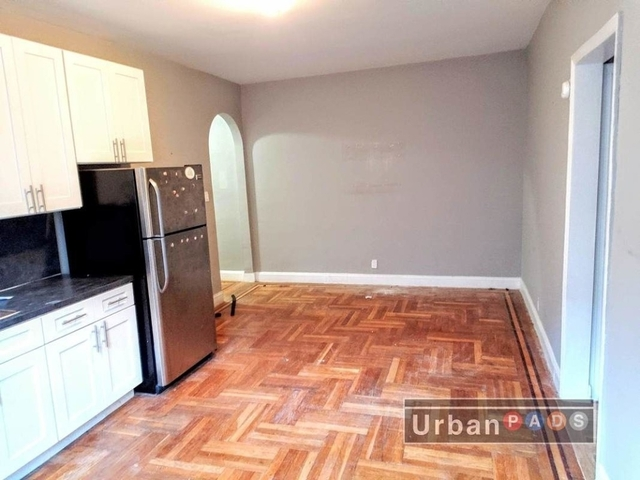 2 Bedrooms, Flatbush Rental in NYC for $1,999 - Photo 2
