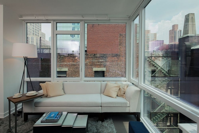 Studio, Murray Hill Rental in NYC for $3,540 - Photo 1