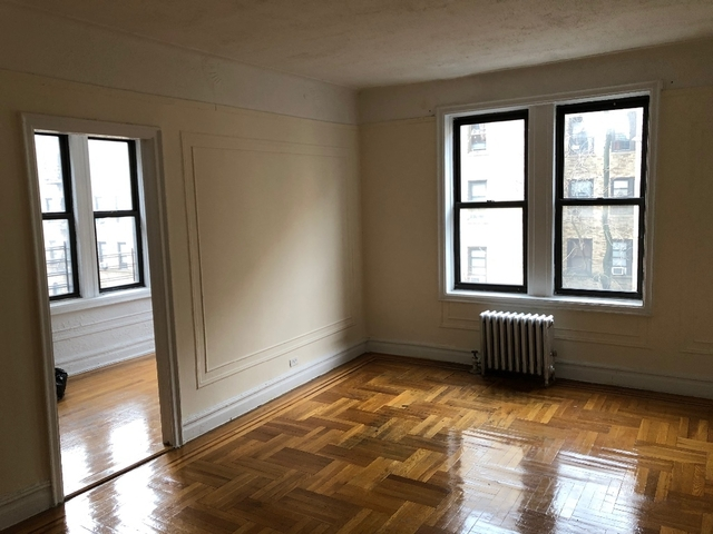 2 Bedrooms, Pelham Parkway Rental in NYC for $2,100 - Photo 1