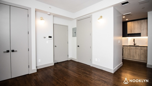1 Bedroom, Bedford-Stuyvesant Rental in NYC for $3,666 - Photo 2