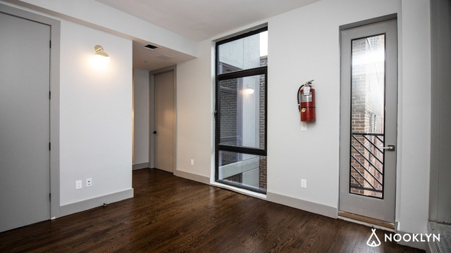 1 Bedroom, Bedford-Stuyvesant Rental in NYC for $3,666 - Photo 1