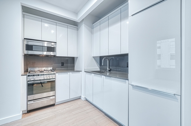 Studio, Financial District Rental in NYC for $2,781 - Photo 2
