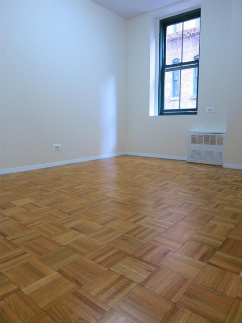 1 Bedroom, Upper East Side Rental in NYC for $2,001 - Photo 2