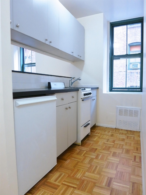 1 Bedroom, Upper East Side Rental in NYC for $2,001 - Photo 1
