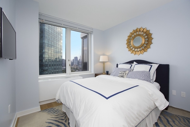 1 Bedroom, Long Island City Rental in NYC for $3,647 - Photo 1