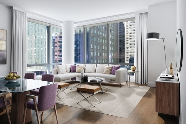 1 Bedroom, Murray Hill Rental in NYC for $4,511 - Photo 2