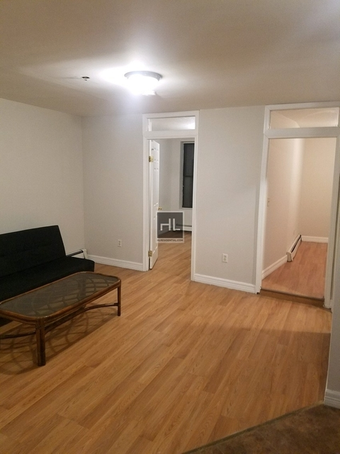 2 Bedrooms, Prospect Lefferts Gardens Rental in NYC for $2,099 - Photo 2