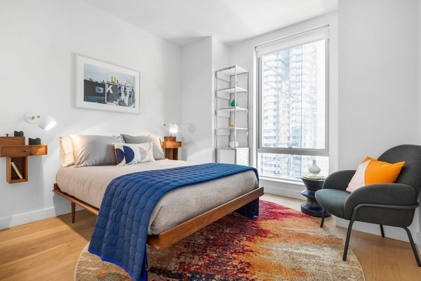 2 Bedrooms, Murray Hill Rental in NYC for $5,882 - Photo 1