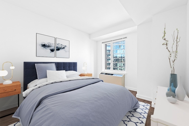 1 Bedroom, Downtown Brooklyn Rental in NYC for $3,257 - Photo 2