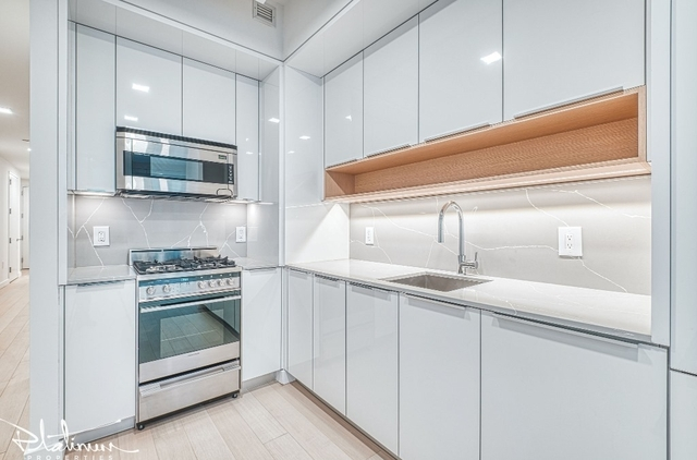 Studio, Financial District Rental in NYC for $3,872 - Photo 2