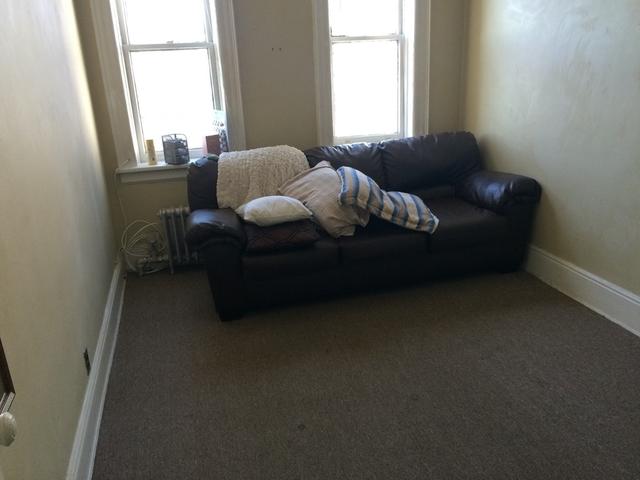 1 Bedroom, Ditmars Rental in NYC for $1,700 - Photo 2