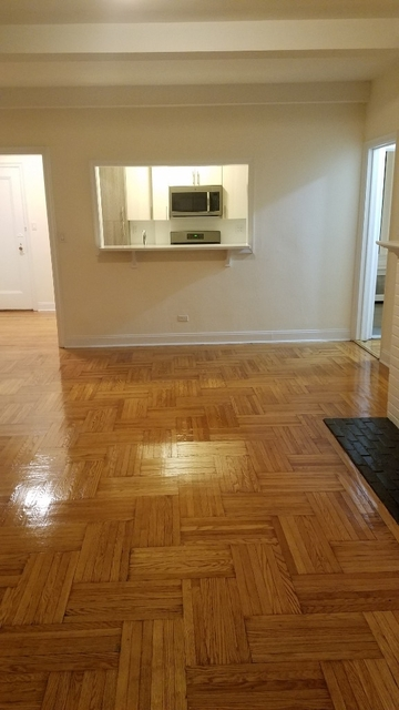 1 Bedroom, Gramercy Park Rental in NYC for $3,715 - Photo 2