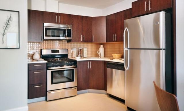 Studio, Astoria Rental in NYC for $2,300 - Photo 1