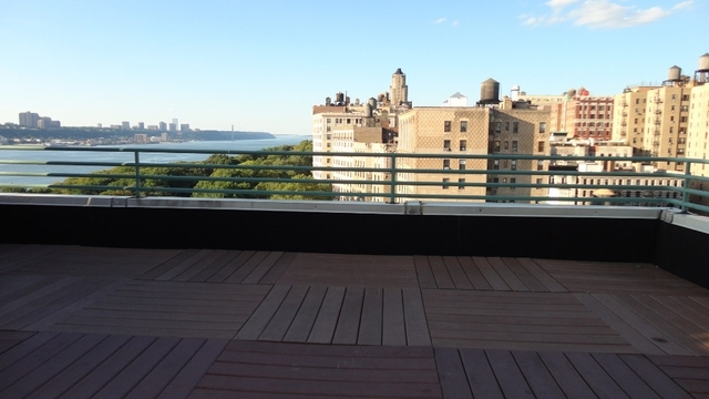 2 Bedrooms, Upper West Side Rental in NYC for $6,099 - Photo 2