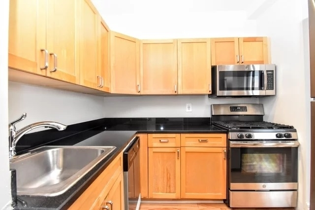 4 Bedrooms, Upper West Side Rental in NYC for $8,990 - Photo 1