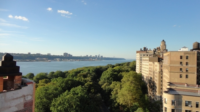 2 Bedrooms, Upper West Side Rental in NYC for $6,099 - Photo 1