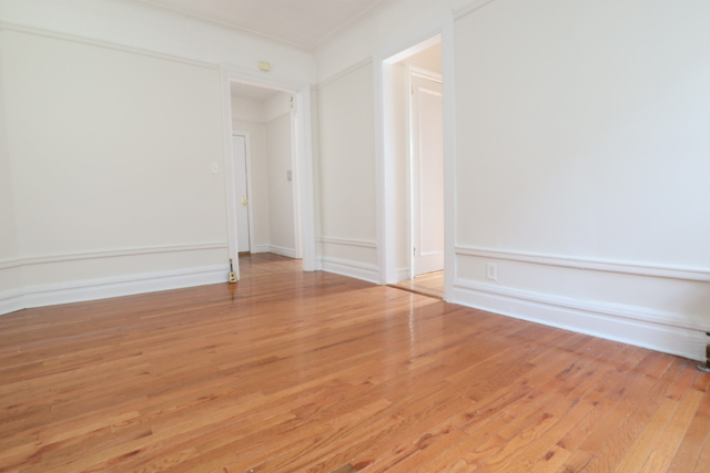 1 Bedroom, Hudson Heights Rental in NYC for $1,725 - Photo 2
