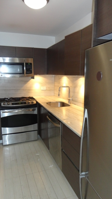 Studio, Manhattan Valley Rental in NYC for $2,499 - Photo 1