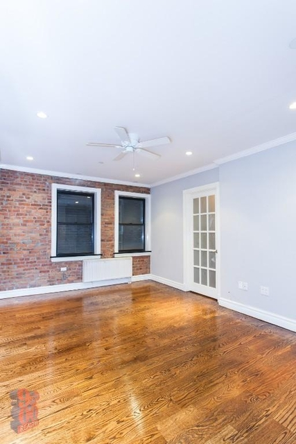 3 Bedrooms, Lower East Side Rental in NYC for $5,600 - Photo 2