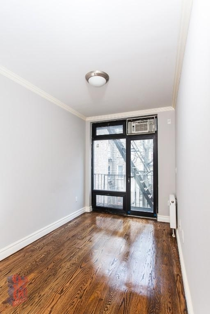 3 Bedrooms, Lower East Side Rental in NYC for $5,600 - Photo 1