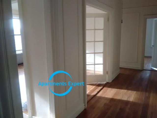 Room, Kingsbridge Heights Rental in NYC for $687 - Photo 1