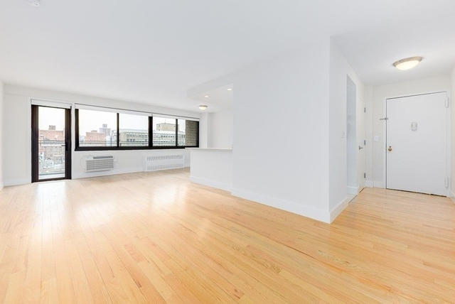 3 Bedrooms, Manhattan Valley Rental in NYC for $5,650 - Photo 2